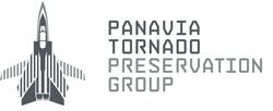 Panavia Tornado Preservation Group