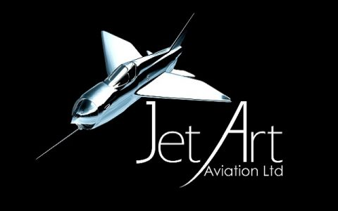 Jet Art Aviation